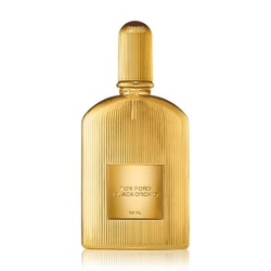 Tom Ford Black Orchid  perfumy  50 ml