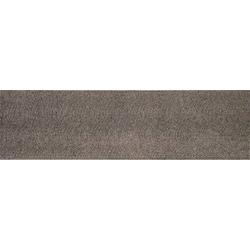 NOCH 60322 H0 Römischer Verbund (L x B) 500mm x 75mm