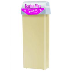 depileve NG Wachspatrone Karité Wax 100 ml