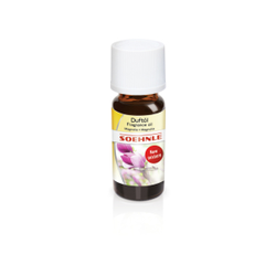 SOEHNLE Magnolia Parfümöl, Duftöl zur Raumbeduftung, 10 ml - Flasche