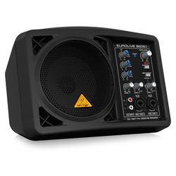 Behringer B205D Aktiv Monitor