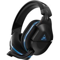 Turtle Beach Stealth 600 Wireless-Headset schwarz
