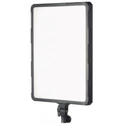 Kaiser LED Flächenleuchte PL100D