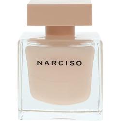 narciso rodriguez Eau de Parfum Narciso Poudree