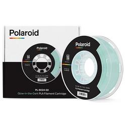 Polaroid PLA Filament-Rolle Glow-in-the-dark nachtleuchtend 1,75 mm