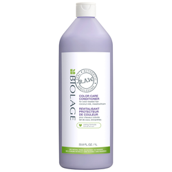 R.A.W Color Care Conditioner gefärbtes Haar 1000 ml