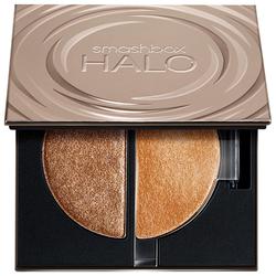 Smashbox Highlighter Make-up 5g