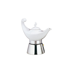 Cilio Espressokocher Espressokocher ALADINO