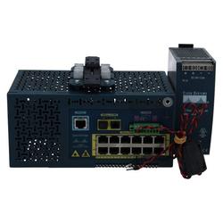 Cisco - WS-C2955C-12 - 2955 12 TX w/MM Uplinks