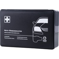 Actiomedic 318.000.16430 Kraftfahrzeug- Verbandkasten