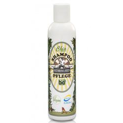 Chia Shampoo Pflege 200 ml