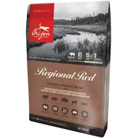 Orijen Regional Red 340 g