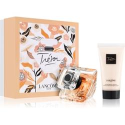 Lancôme Trésor Geschenkset III. für Damen