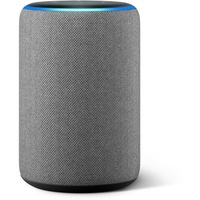 Amazon Echo (3. Generation) hellgrau