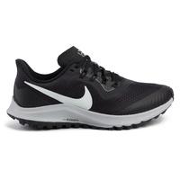 Nike Air Zoom Pegasus 36 W oil grey/barely grey/black/wolf grey 35,5