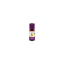 WINTERTRAUM Öl 10 ml