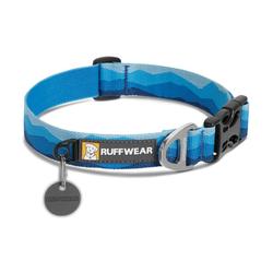 Ruffwear Halsband Hoopie