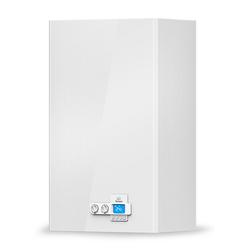Thermona Gastherme | Therm 18 KDZ |19 kW | Erdgas E / H