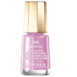 Mavala Nagellack Floral Color's Mystic 5 ml