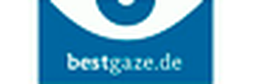 BestGaze.de