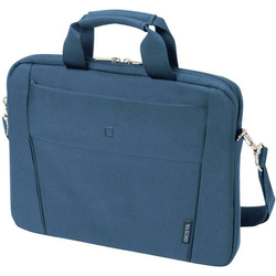 Dicota Slim Case BASE NB Tasche 14.1 bl