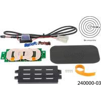 ACV Electronic Inbay® Induktions-Ladeschale universal 240000-03