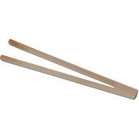 Corvus Grillzange Holz 30 cm (A600157)