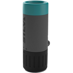 Silva Pocket 7x Fernglas
