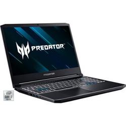 Acer Gaming-Notebook Predator Helios 300 (PH315-53-72KT)