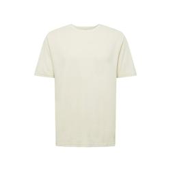 Solid T-Shirt Reinhard (1-tlg) L