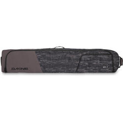 Dakine - Low Roller Snowboard Bag 165cm Shadowdash - Snowboardsäcke