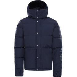 The North Face Daunenjacke BOX CANYON XL