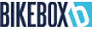 bikebox-shop.de