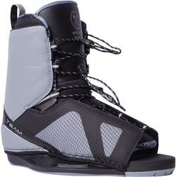 HYPERLITE TEAM Boots 2020 grey - 39-43,5