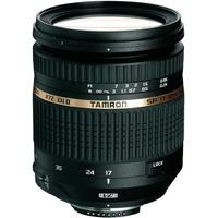 Tamron SP AF 17-50 mm F2,8 XR Di II VC LD Nikon F