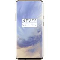 OnePlus 7 Pro 8 GB RAM 256 GB almond