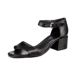 mirapodo 5051 Klassische Sandaletten Sandalette 36