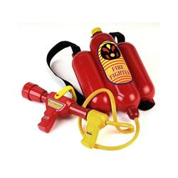 Klein Wasserpistole Feuerwehrspritze