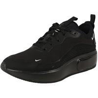 Nike Wmns Air Max Dia black, 38.5
