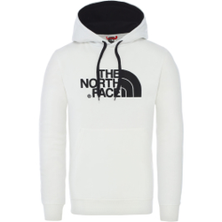 The North Face - M Drew Peak Pullover - Sweatshirts - Größe: XL