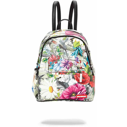 Rucksack SPRAYGROUND - Floral Money Mini (000)
