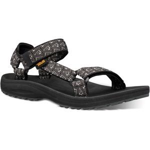 Teva Winsted Sandal Mens Sandale 42