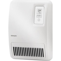 Dimplex 376430 Bad-Schnellheizer Weiß