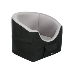 TRIXIE Hunde-Autositz Autositz bis 8 kg
