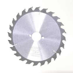 Bosch Sägeblatt für Handkreissäge 190x30mm Kreissägeblatt Kreissäge