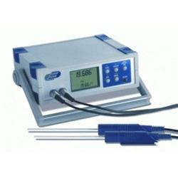 T995 2-Kanal-Präzisionsthermometer