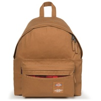 EASTPAK Padded Pak'r dickies brown duck