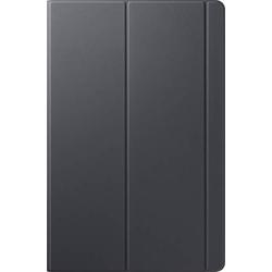 Samsung FlipCase Tablet-Cover Galaxy Tab S6 Grau