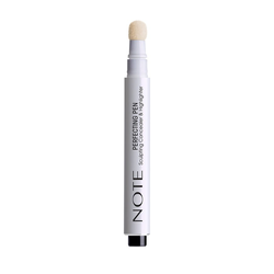Note Perfection & Contouring Teint Concealer 3ml Silber