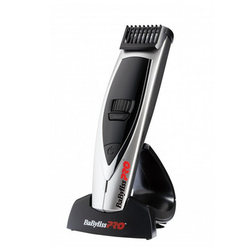 BaByliss PRO Super Beard Trimmer
